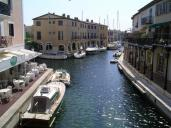 Photo de Port Grimaud 2