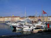 Photo de Saint tropez 2