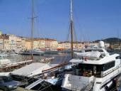 Photo de Saint Tropez 1